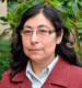Ma. Inés Hernández