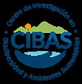 Logo_CIBAS_sin fondo_circular